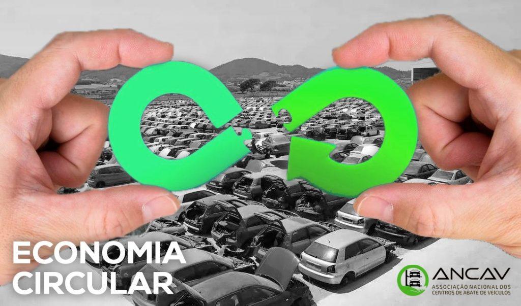 economia-circular-VFV