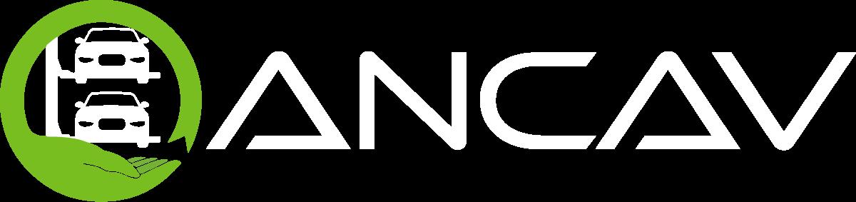 ANCAV